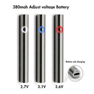 S18-USB Battery