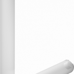 AVD stick pulse heating