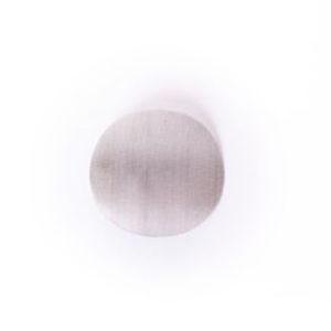 100 Micron Mesh Filter