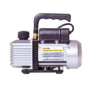 2.5CFM Vacuum Pump