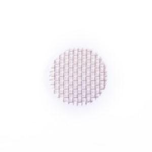 2000 Micron Mesh Filter