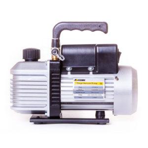 4CFM Vacuum Pump