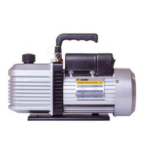 8CFM Vacuum Pump – Twin