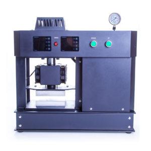 Electric Rosin Press