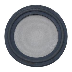 Viton Gasket – 100 Mesh Filter