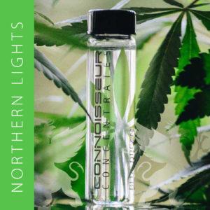 Terpenes – Northern Light #5