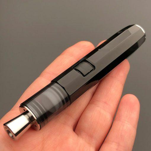 Wax Pen