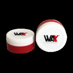 Wax Liquidizer Dab Container 22ml